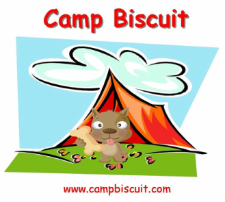 Camp Biscuit